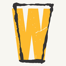 Mobile app for the Washington Beer commission, by SeeClear Tech